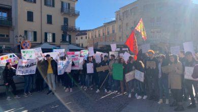 manifestazione-studenti-salvaguardia-ambiente
