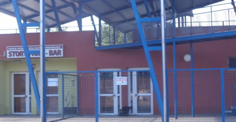 Parco Storico del Monferrato: si prepara il bando per una nuova gestione