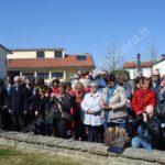 Montabone-convegno-e-inaugurazione-panchina-rossa