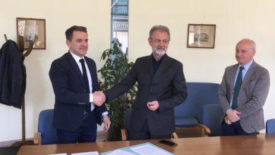 """Photo of Rivalta Bormida avrà la """"Casa della Salute"""""""