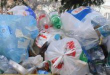 """Photo of PDL di iniziativa popolare: Per una Liguria """"Amica dei Bambini"""" libera dalla plastica."""
