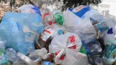 Photo of Appello Anci Piemonte per diventare la prima regione plastic-free