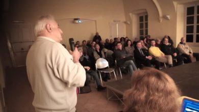 Conoscere per difendere la Valdorba con le foto di Gianni Carrara
