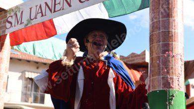 Photo of Bistagno: carnevale rinviato