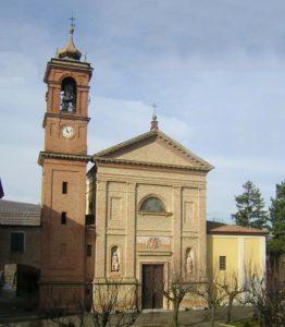 11 santuari del Piemonte e della Valle d'Aosta ammessi alla fase 2 del progetto della fondazione CRT
