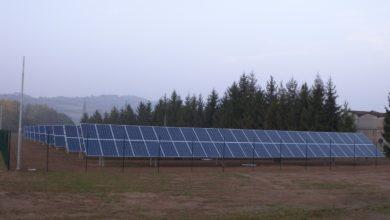 Photo of Comunità energetiche