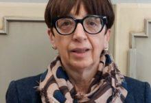 L'avv. Silvia Camiciotti presidente dell'Assoavvocati