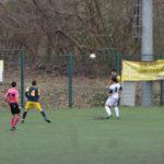 Calcio Promozione: È un Acqui esaltante, battuto il San Mauro
