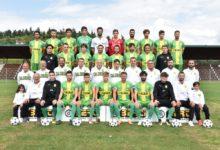 Calcio Coppa Piemonte - Canelli contro Caldiero Terme mercoledì 20