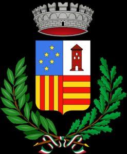 Maranzana