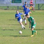 Calcio Eccellenza: Impresa Santostefanese, tre punti a Castellazzo