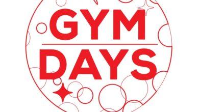 A Bistagno iniziati i preparativi per i Gym Days