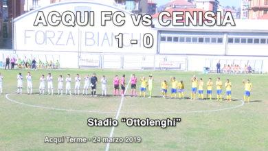 2019-03-24_acqui_cenisia