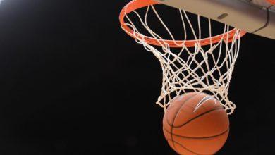 Photo of Basket 1ª divisione maschile, finali playoff: il Basket Nizza perde gara-1