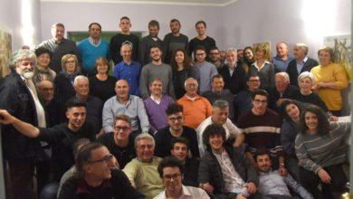 Photo of Pallapugno: presentate le squadre della Pallonistica Castino e Asd Ultreia et Suseia