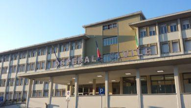 Photo of Il Lions Club organizza cene benefiche pro  Dh oncologico