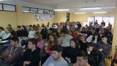 Il progetto Giorgio Perlasca in biblioteca e nelle scuole