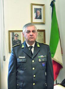 Francesco Dal Brun
