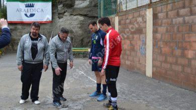 Photo of Pallapugno serie A: rinviata la gara di Spigno tra i fratelli Vacchetto, per impraticabilità del campo