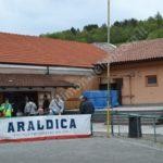 Pallapugno: rinvata gara Spigno - Castagnole