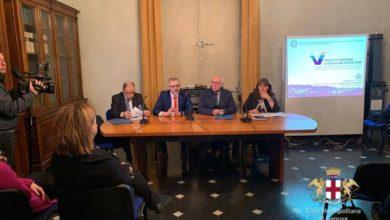 Governo sblocca i fondi: a Rossiglione ripartono 5 cantieri