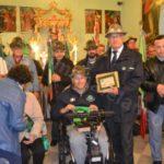 Loazzolo, gran festa per il 50° di fondazione del gruppo