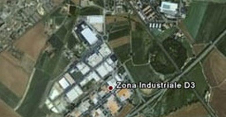 Contratti di insediamento grandi imprese