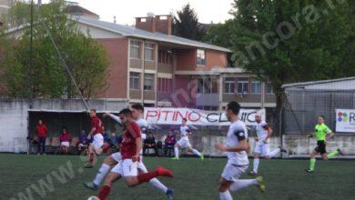 Rapido Torino - Acqui