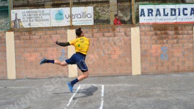 Photo of Pallapugno, campionati serie A e B: gli incontri della 2ª giornata
