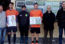 Calcio 2ª categoria - Il Cortemilia premia Greco e Poggio
