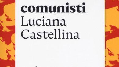 """Photo of Si presenta il libro """"Amori comunisti"""""""