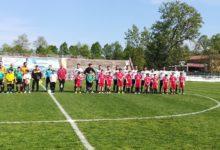 Calcio Coppa 2ª-3ª categoria: La Nicese domina, ma il trofeo va al Cisterna