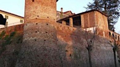 Photo of Bergamasco: 40.000 euro per il restauro delle mura storiche
