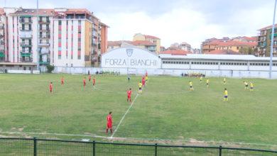 Calcio - Commento a caldo di Arturo Merlo (AUDIO)