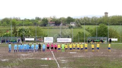 Calcio Promozione-Arquatese-Acqui