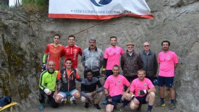 Pallapugno incontri della 4ª giornata del girone di andata del campionato nazionale di serie A e B