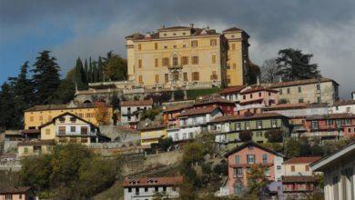Photo of Le mostre allestiste nel salone San Tommaso di Canelli visitabili sino al 29 settembre