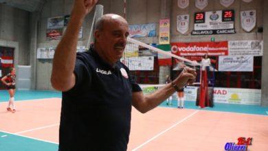Claudio Balestra
