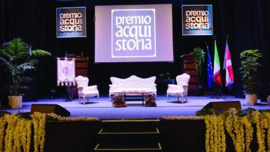 Photo of Premio Acqui Storia: editi e inediti in concorso