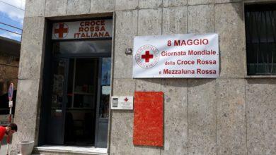Photo of 8 maggio: giornata mondiale della Croce Rossa e Mezzaluna Rossa