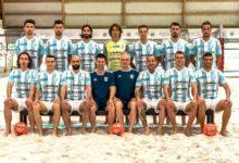 Beach Soccer – partnership fra Bragno ed Entella