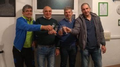 Calcio - Quattro società insieme per il calcio giovanile in Valle Stura