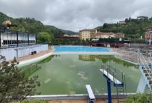 piscina di Acqui