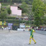 pallapugno A-Marchisio Cortemilia-Castagnole Lanze