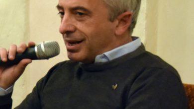 Photo of Incontro dedicato alle emergenze fitosanitarie in Piemonte