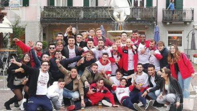 Photo of Calcio 1ª categoria Liguria-Carcarese, il sindaco De Vecchi si complimenta per la promozione