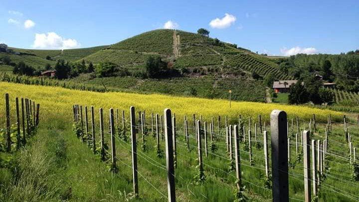 """""""Passeggiata Slow"""" in valle Bagnario: domenica la 18esima edizione"""