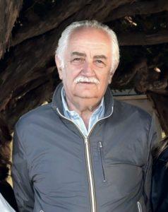 Bartolomeo Verri