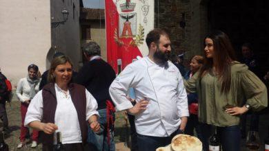 Photo of Tagliolo vince ancora ed è in semifinale nella sfida intercomunale