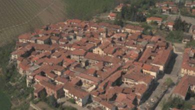 """Photo of Rivalta Bormida: """"Numero unico"""" per gli approvvigionamenti"""